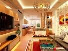 Bán nhà mặt tiền Ba Vân, P.14, Tân Bình; 4x14m, 3 lầu mới - giá 14 tỷ