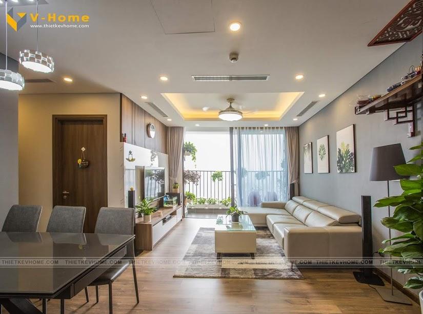 Bán nhà hẻm 449 Trường Chinh, P.14, Q.Tân Bình; 4x20m, 2 lầu, nhà mới, giá 9.6 tỷ
