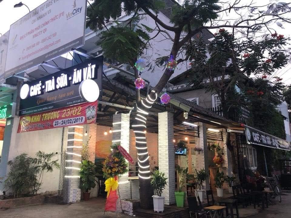 Bán nhà góc 2 mặt tiền hẻm Ba Vân, P.14, Tân Bình; 5x14m, 2 lầu, tiện kinh doanh