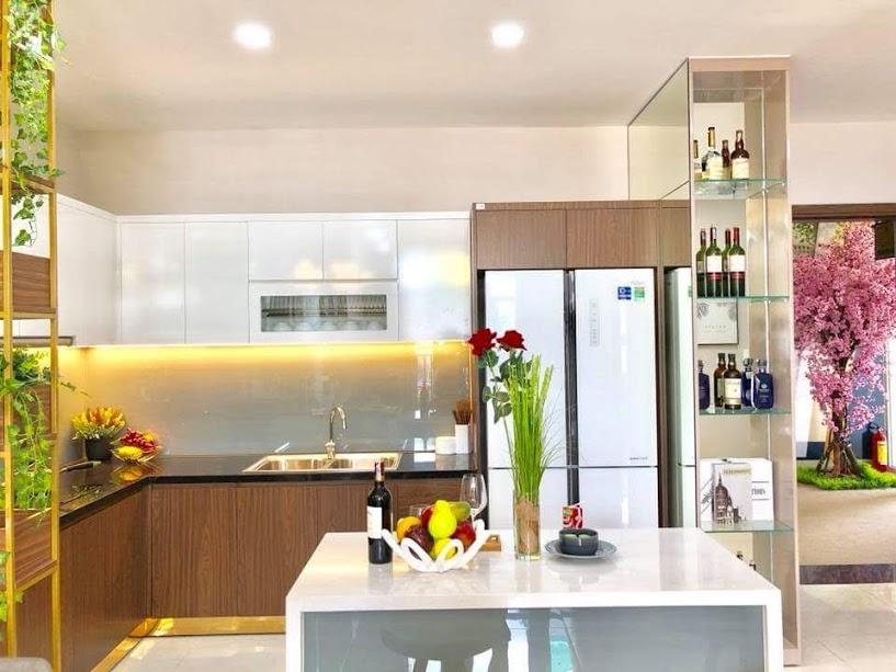 Bán nhà HXH Nguyễn Hồng Đào, P.14, Q.Tân Bình; 5 x 16m, 3 lầu, giá chỉ 8.9 tỷ