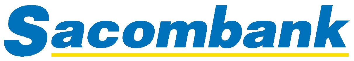 sacom